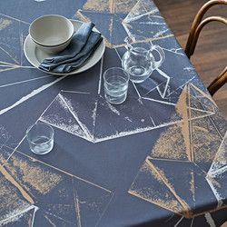 table_cut04_b.jpeg