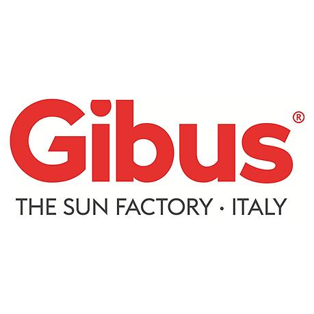 gibus-logo-1.png