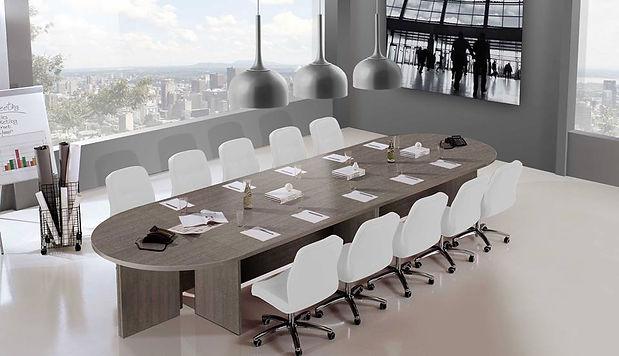 Ufficio, Conferenze