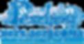 Logo Pescheria.png