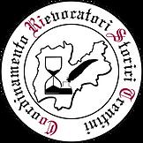 Logo Corist