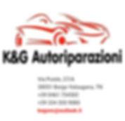 K&G autoriparazioni.jpg