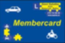 Membercard - Vorderseite.jpg