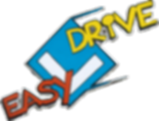 Easy-Drive Logo.png