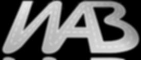 wabgmbh_logo.png