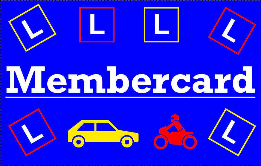 Membercard Vers. 2021-Seite001.png
