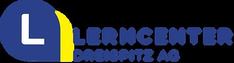 Logo Lerncenter.png