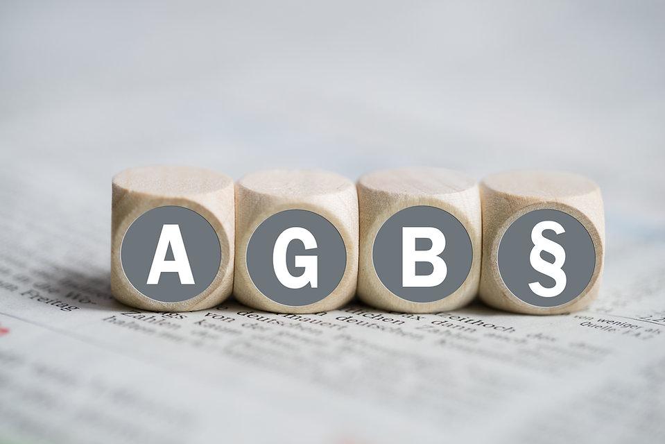 AGB's (1).jpeg