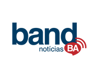 ZMOTE - Logos para site-04.png
