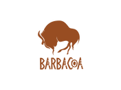 ZMOTE - Logos para site-16.png
