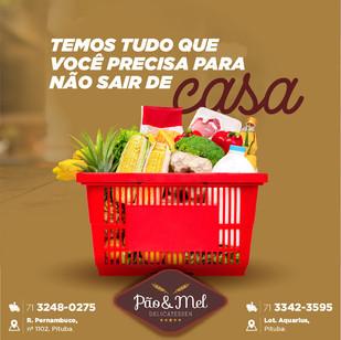 PÃO_&_MEL_-_Cards_05_MAIO-05.jpg