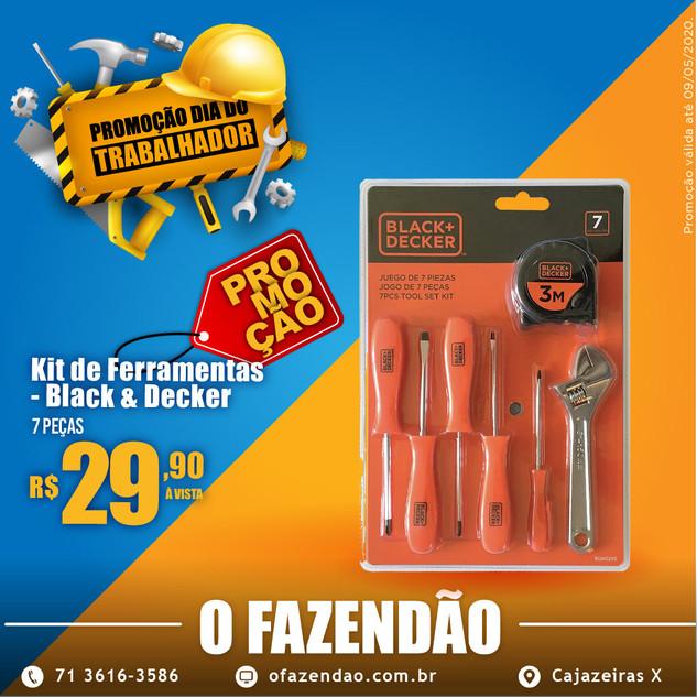 O_FAZENDÃO_-_Cards_05_MAIO-03.jpg
