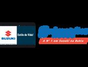 ZMOTE - Logos para site-17.png