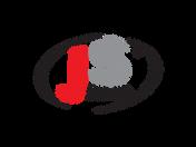 ZMOTE - Logos para site-14.png