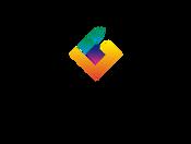 ZMOTE - Logos para site-10.png