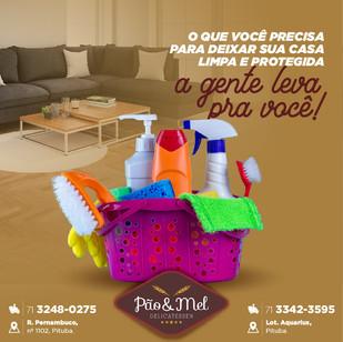 PÃO_&_MEL_-_Cards_05_MAIO-07.jpg
