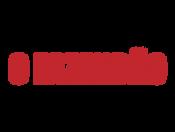 ZMOTE - Logos para site-03.png