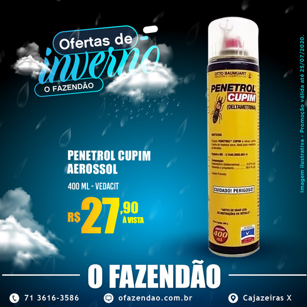 O_FAZENDÃO_-_Cards_07_JULHO-12.jpg