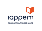 ZMOTE - Logos para site-11.png