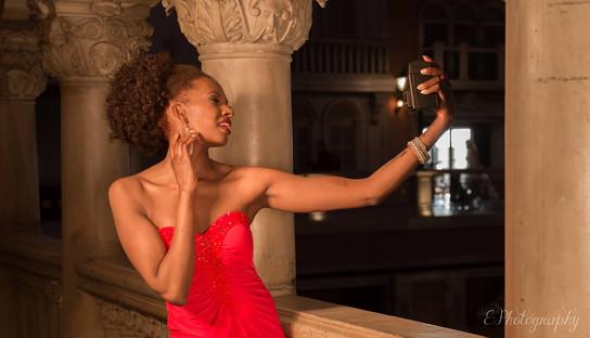 Model: Allaert Jana Mua: Miranda Kleijs Belichting: Robbert Maas Fotograaf : E'Photography - Capture The Moment Organisatie locatie & evenement: Luxury Photoshoot Events met Jan Vangheluwe & Stefanie Lacante