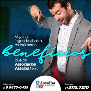 ASSALBA - Cards 07 JULHO-05.jpg