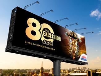 campanha 360º
