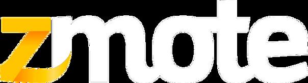 ZMOTE - Logotipo-07 - cópia.png