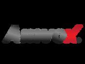 ZMOTE - Logos para site-02.png