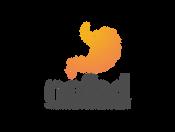 ZMOTE - Logos para site-15.png