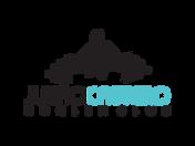 ZMOTE - Logos para site-27.png