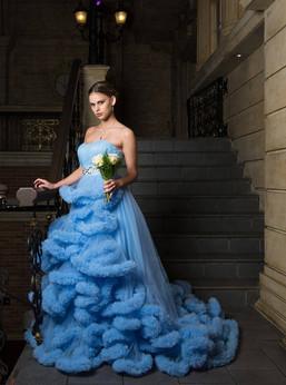 Model: Yentl De Troyer Fotograaf: Stijn Böhrer Mua: Sandra De Moor Jurk: Luxury Photoshoot Styling Locatie & organisatie evenement: Luxury Photoshoot Events met Jan Vangheluwe & Stefanie Lacante