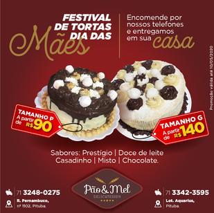 PÃO_&_MEL_-_Cards_05_MAIO-04.jpg