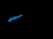 ZMOTE - Logos para site-08.png