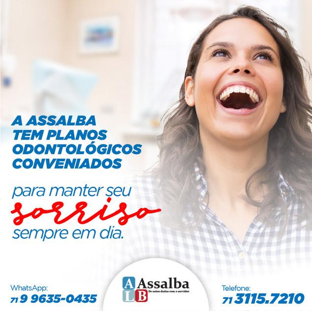 ASSALBA - Cards 07 JULHO-03.jpg