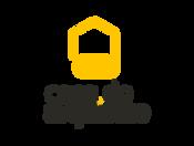 ZMOTE - Logos para site-25.png
