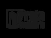 ZMOTE - Logos para site-24.png