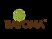 ZMOTE - Logos para site-20.png