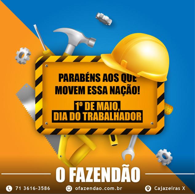 O_FAZENDÃO_-_Cards_05_MAIO-04.jpg