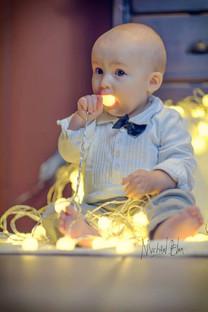 Fotograaf : Michael Blum Model: zoontje van Pelgrim Pelgrim Organisatie locatie & evenement: Luxury Photoshoot Events met Jan Vangheluwe & Stefanie Lacante