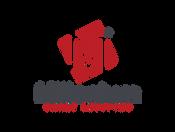 ZMOTE - Logos para site-06.png
