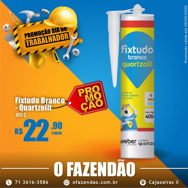O_FAZENDÃO_-_Cards_05_MAIO-02.jpg