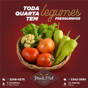 PÃO_&_MEL_-_Cards_05_MAIO-06.jpg