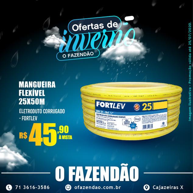 O_FAZENDÃO_-_Cards_07_JULHO-13.jpg