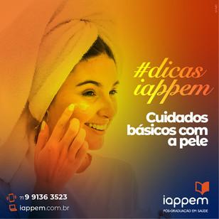 IAPPEM - Cards 07 JULHO-04.jpg