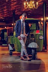 Fotograaf: Michael Blum Model: Joeri Van Ouytsel Locatie & organisatie evenement: Luxury Photoshoot Events met Jan Vangheluwe & Stefanie Lacante
