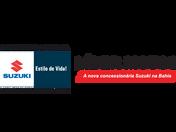 ZMOTE - Logos para site-18.png