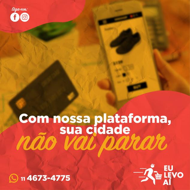 EU_LEVO_AÍ_-_Cards_07_JULHO-02.jpg