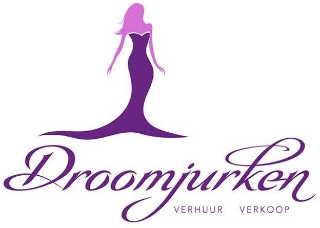 logo Droomjurken 45kb.jpg