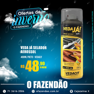 O_FAZENDÃO_-_Cards_07_JULHO-11.jpg