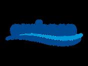 ZMOTE - Logos para site_Prancheta 1.png